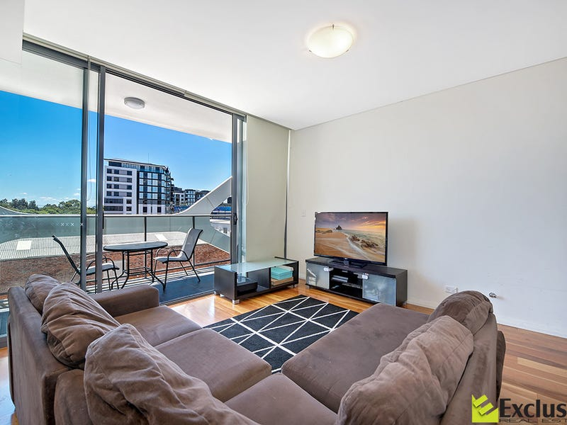 208/20 McGill Street, Lewisham, NSW 2049