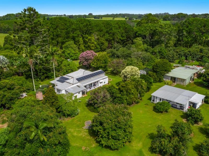 114 Whites Lane, Alstonville, NSW 2477