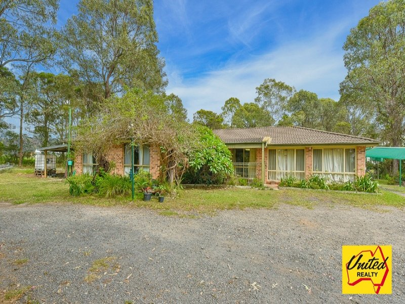 40 Kelly Street, Austral, NSW 2179