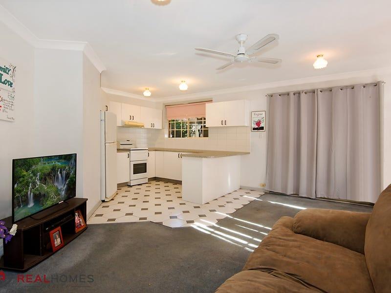 1/68 Stafford Street, Kingswood, NSW 2747