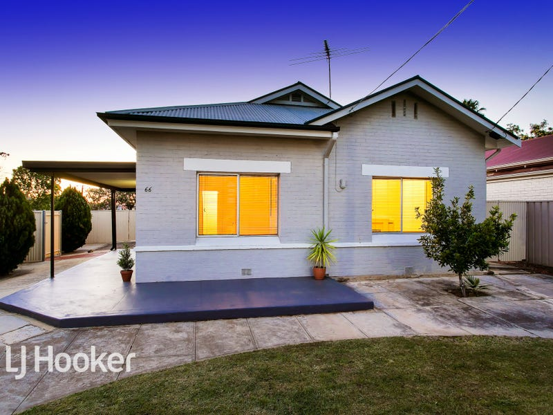 66 Bagot Avenue, Mile End, SA 5031