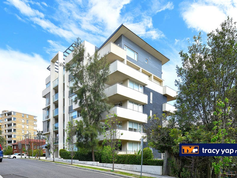 107/640 Pacific Highway, Chatswood, NSW 2067