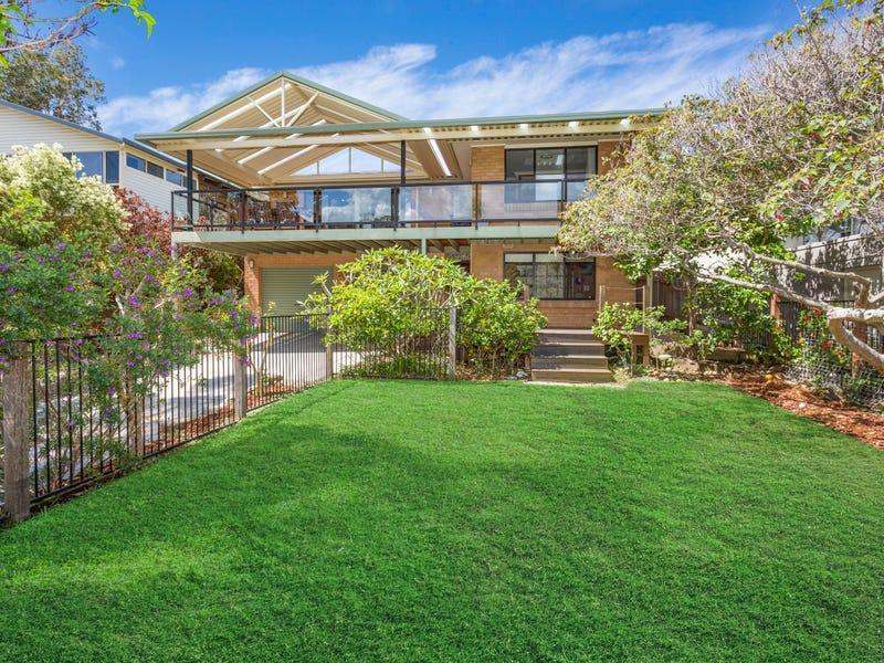 38 Girrawheen Avenue, Kiama, NSW 2533