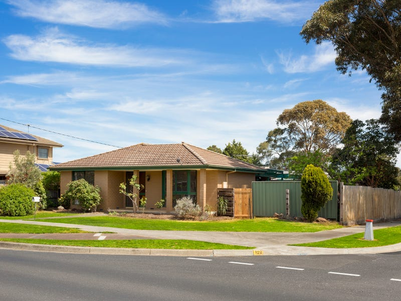122 Howard Road, Dingley Village, Vic 3172