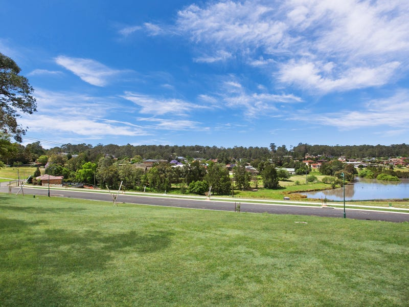 Lot 100, Vista Parade, East Maitland
