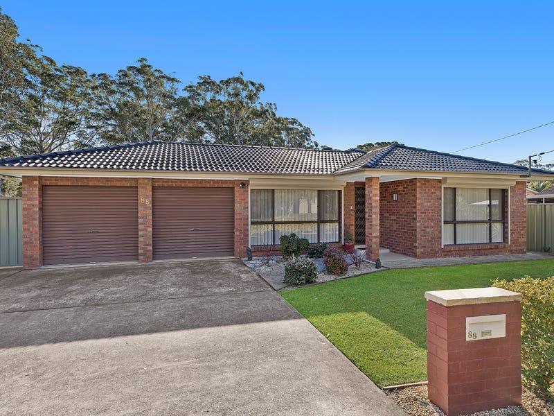 88 Chittaway Road, Chittaway Bay, NSW 2261