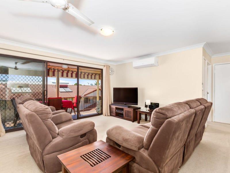 7/25 Lloyd Street, Tweed Heads South, NSW 2486