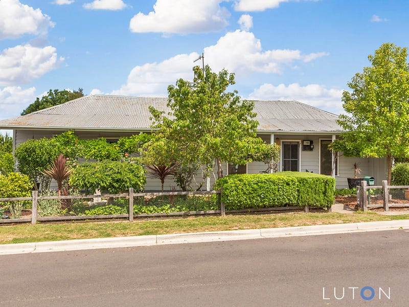 18 Park Lane, Braidwood, NSW 2622