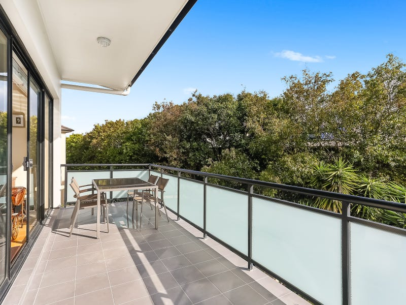 31/197 Birrell Street, Waverley, NSW 2024