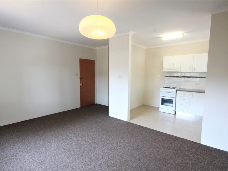 2/10 Garie Place, South Coogee, NSW 2034