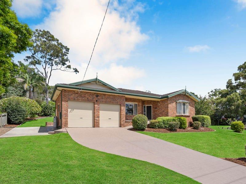 26 Loftus Street, Bonnells Bay, NSW 2264
