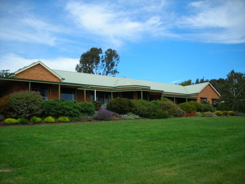 Address available on request, Gerogery, NSW 2642
