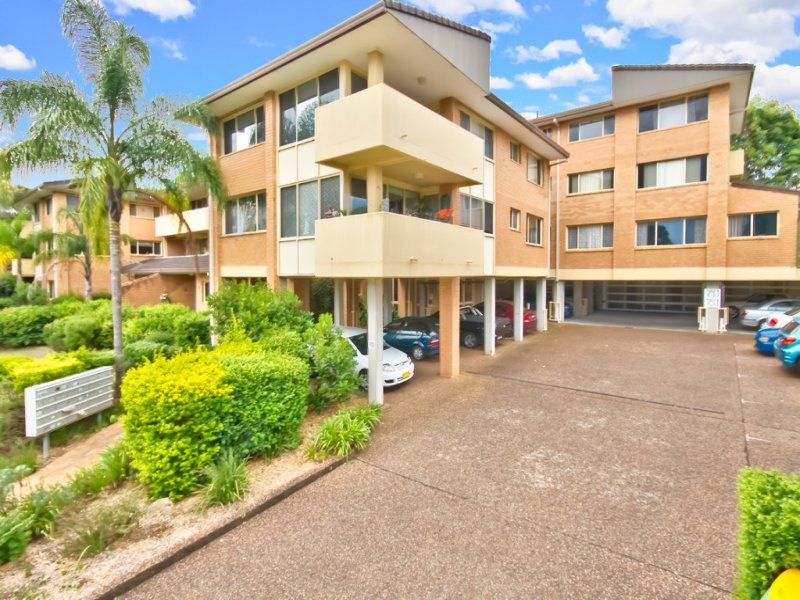 10/39-43 Melbourne Street, East Gosford, NSW 2250
