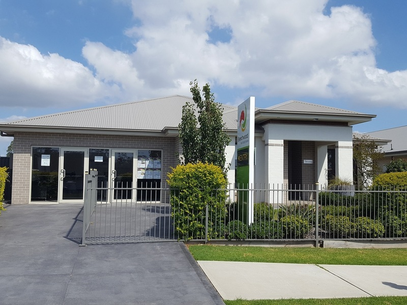 28 Firetail Street, South Nowra, NSW 2541