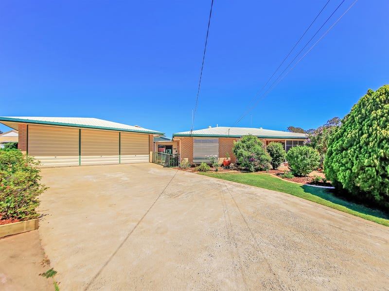 5 Peel Court, Cleveland, Qld 4163