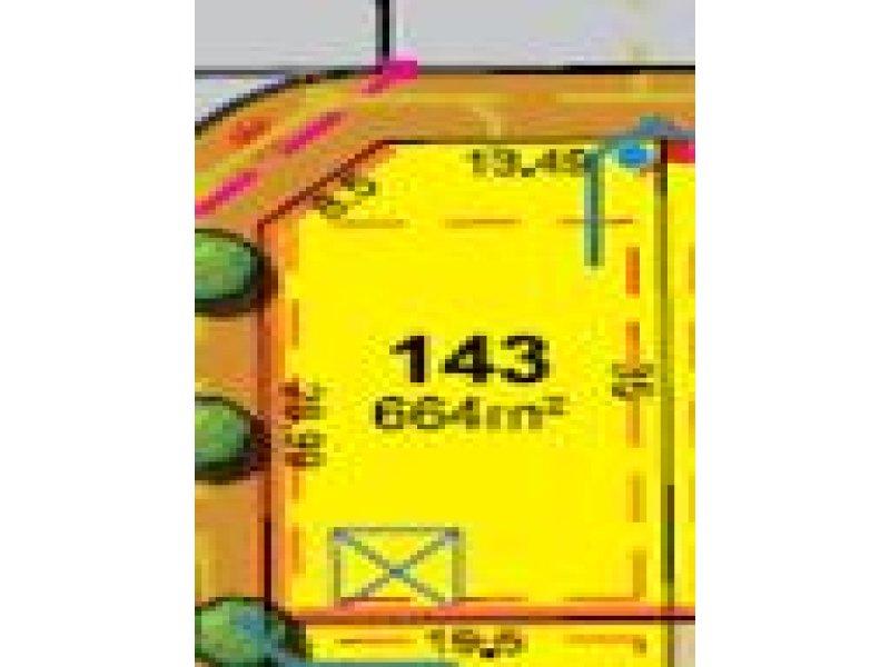 14 (Lot 143) Kakarla Avenue, Karlkurla, WA 6430