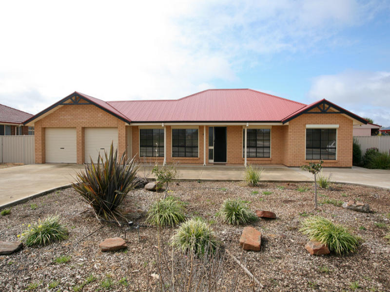 18 Gameau Rd, Two Wells, SA 5501