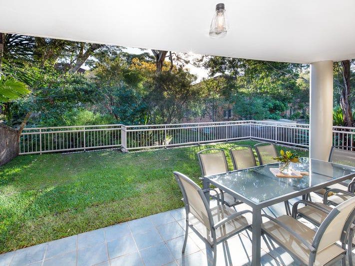 2/5-7 Koorabel Avenue, Gymea, NSW 2227