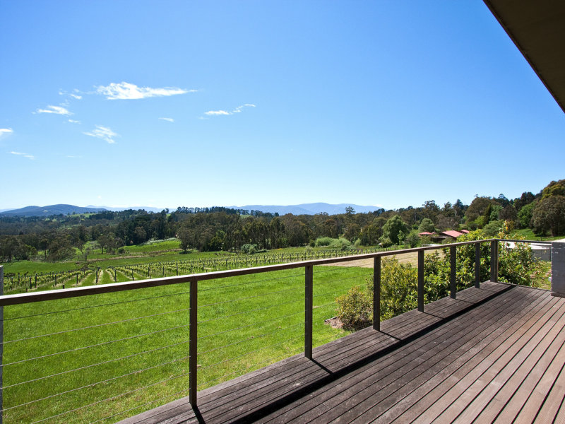 90 Wandin Creek Road, Wandin East, Vic 3139