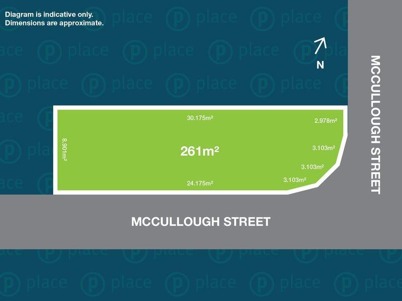 11 Mccullough Street, Kelvin Grove, Qld 4059