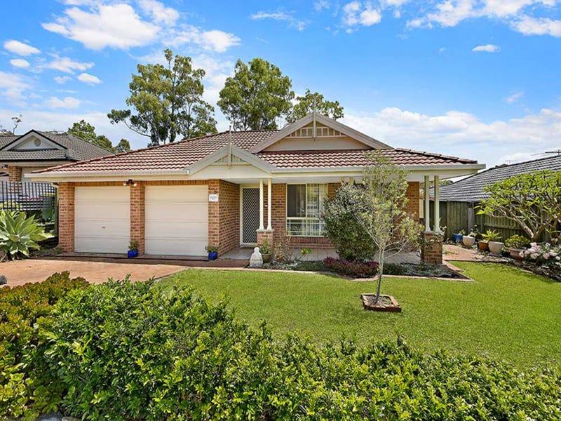 5 Glider Road, Wadalba, NSW 2259