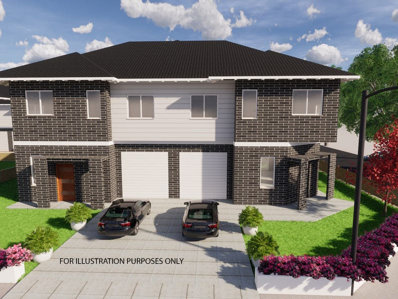 70-72 Bringelly Road, Kingswood, NSW 2747