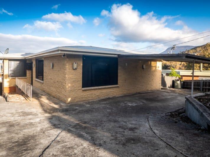 13 Kinarra Crescent, Chigwell, Tas 7011