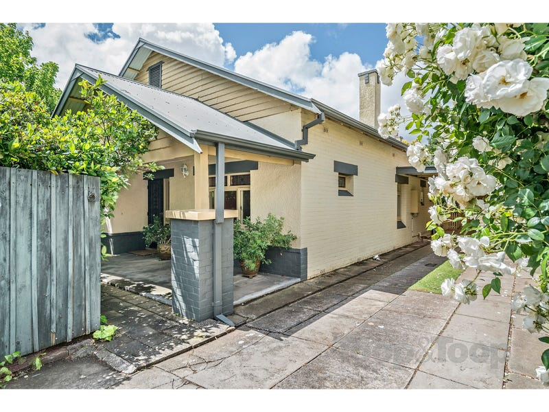 15 Harrow Terrace, Kingswood, SA 5062