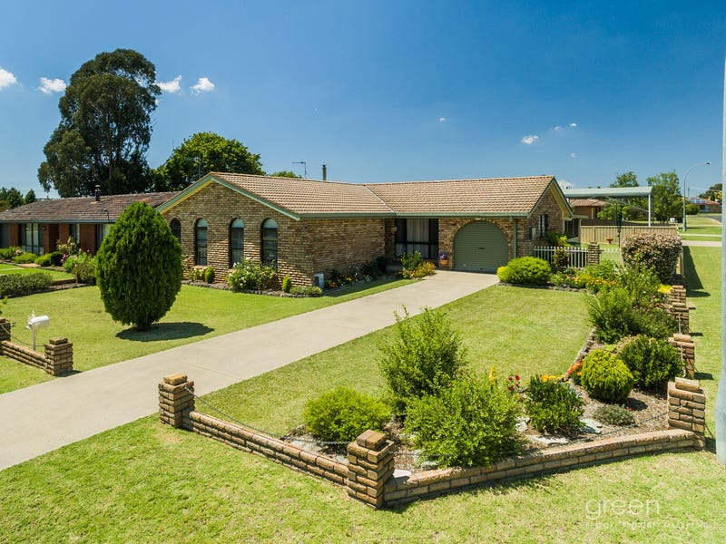 82 Queen Street, Uralla, NSW 2358