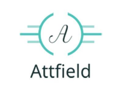 Lot 139A Attfield Street, Maddington