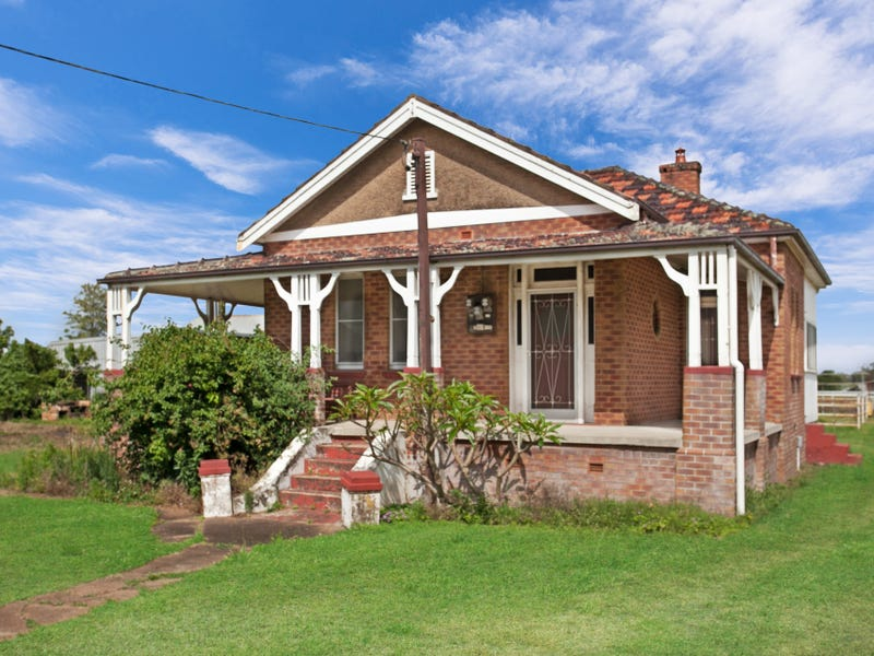 100 Louth Park Road, South Maitland, NSW 2320