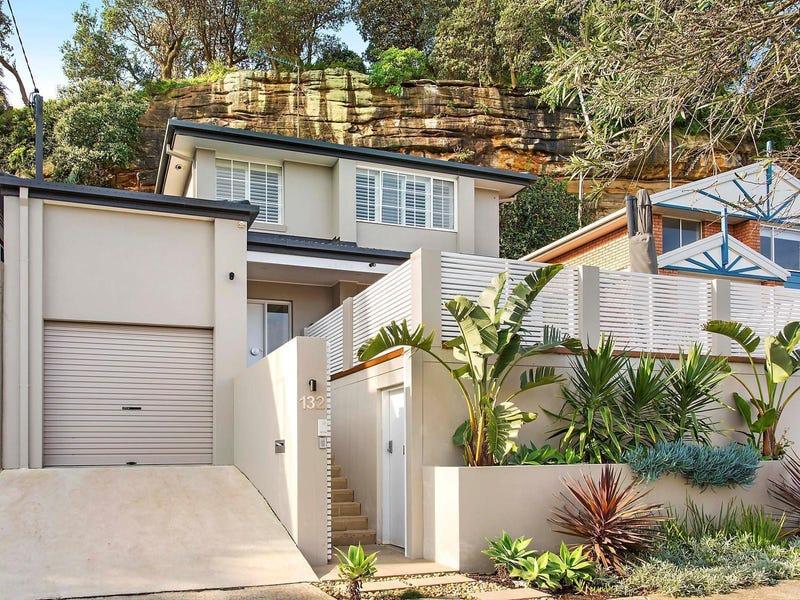 132 Clyde Street, North Bondi, NSW 2026