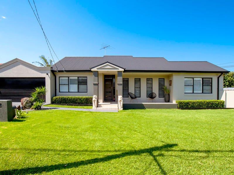 12 Wells Street, Chifley, NSW 2036