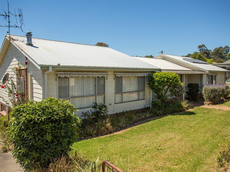 236 Newtown Road, Bega, NSW 2550