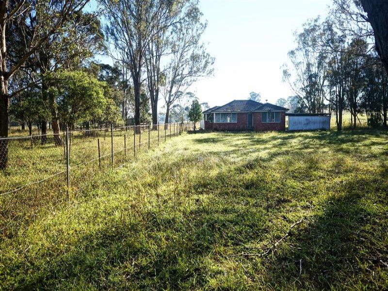 19 Allenby Road, Rossmore, NSW 2557