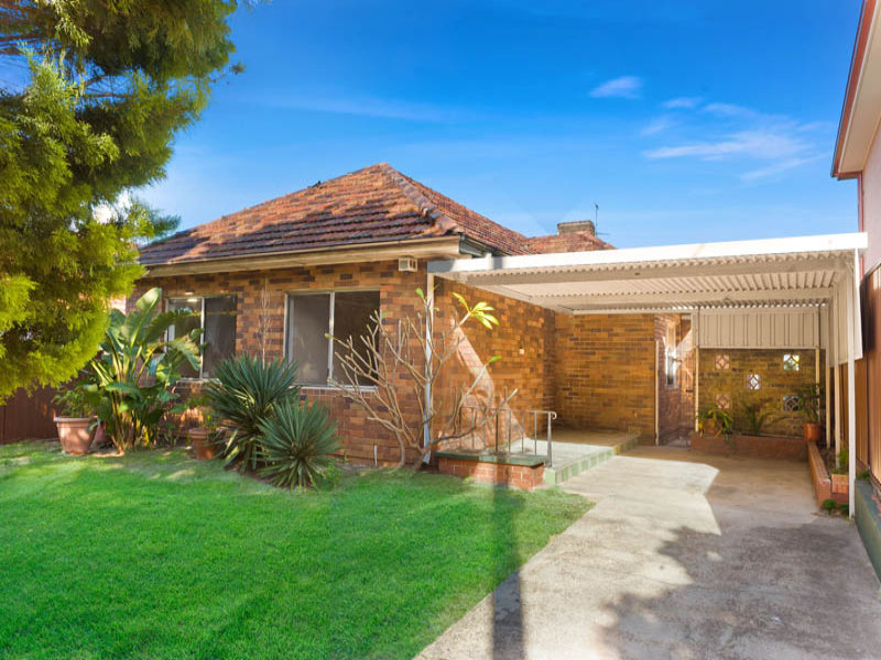 222 Wentworth Avenue, Eastgardens, NSW 2036