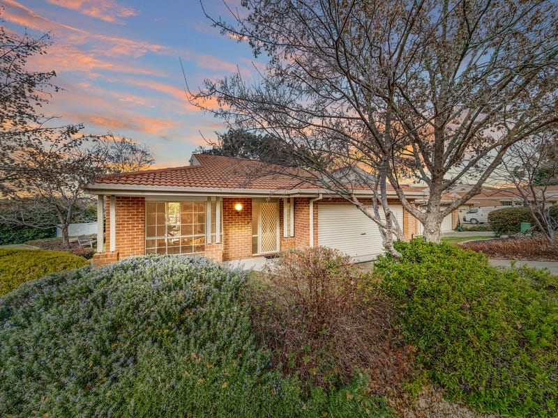 1/16 Monaghan Place, Nicholls, ACT 2913