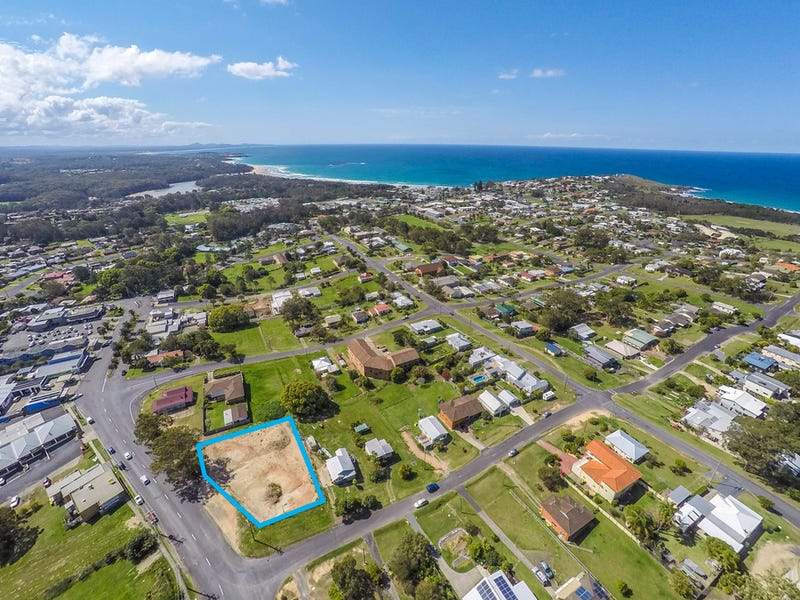 Unit 4 20 River Street, Woolgoolga, NSW 2456