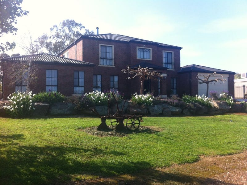 120B Calton Road, Kalbeeba, SA 5118