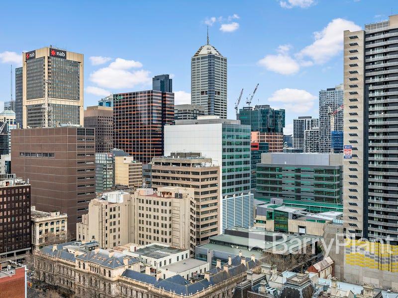 2204/315 La Trobe Street, Melbourne, Vic 3000
