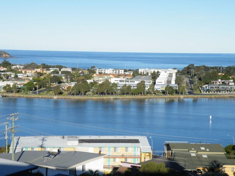 12/1-7 ocean view ave, Merimbula