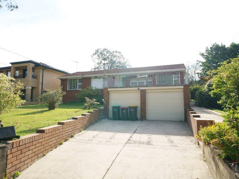 70 Karril Avenue, Beecroft, NSW 2119