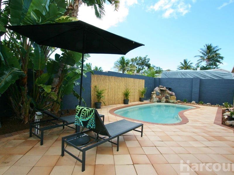7 Gordon Cres, Sandstone Point, Qld 4511