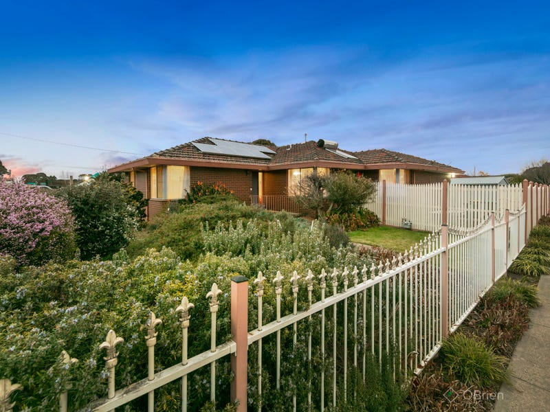 2 Goff Street, Beaconsfield, Vic 3807