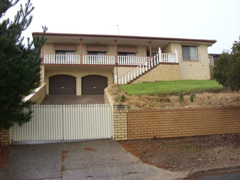 11 Edgar Street, Bedford Park, SA 5042