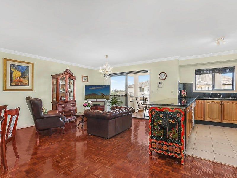85/38 Orara Street, Waitara, NSW 2077