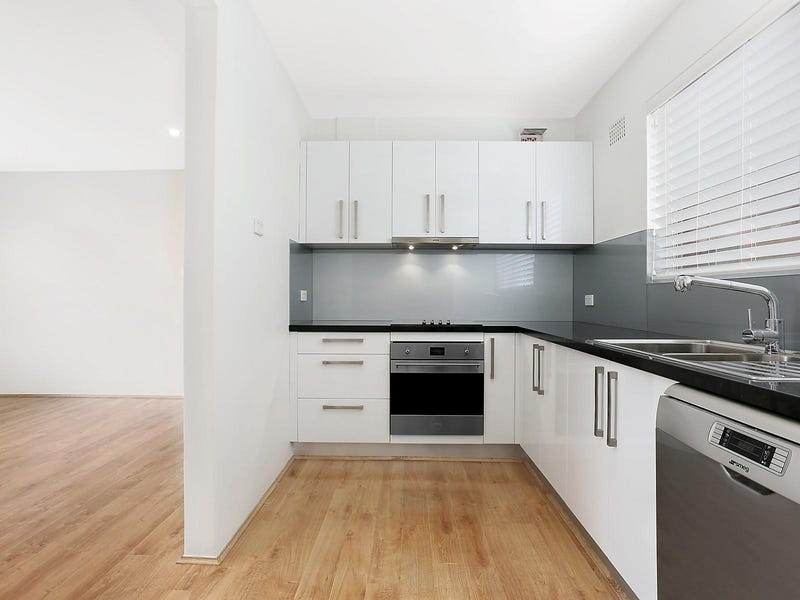 2/73 Arden Street, Coogee, NSW 2034