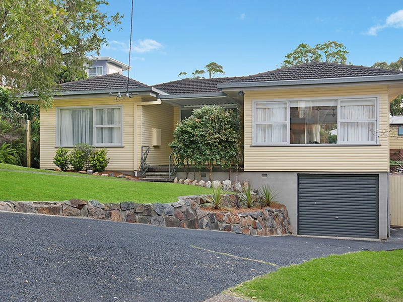 42 Ashford Parade, Merewether Heights, NSW 2291