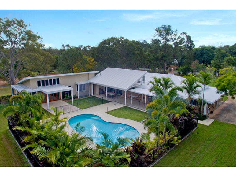 329 London Road, Belmont, Qld 4153
