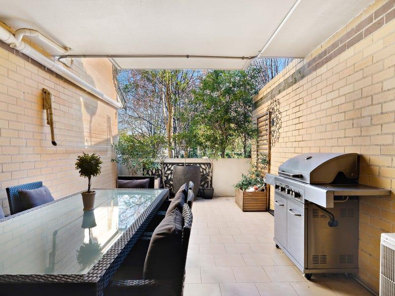 13/35-43 Penelope Lucas Lane, Rosehill, NSW 2142